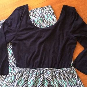 Charming Charlie Dresses - Charming Charlie Dress Size S